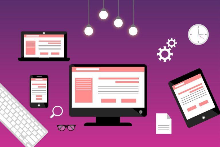 Digital Marketing and E-Commerce