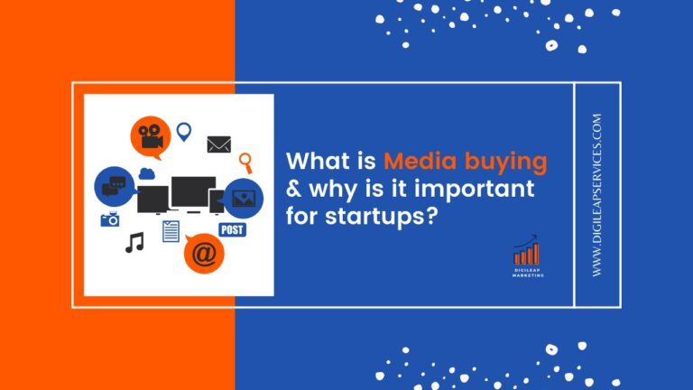 What is Media buying & tips to become a pro